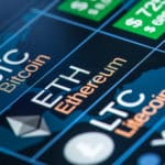 how many cryptocurrencies are there